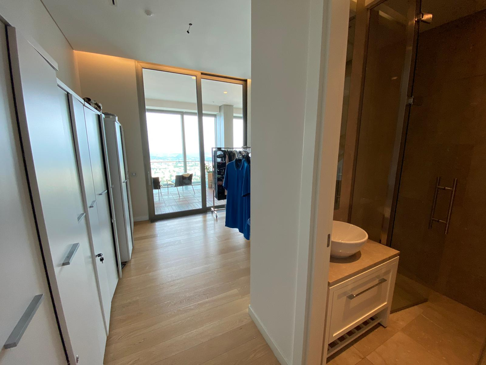 penthouse-istanbul-sapphire-tower-42th-floor-014.jpg