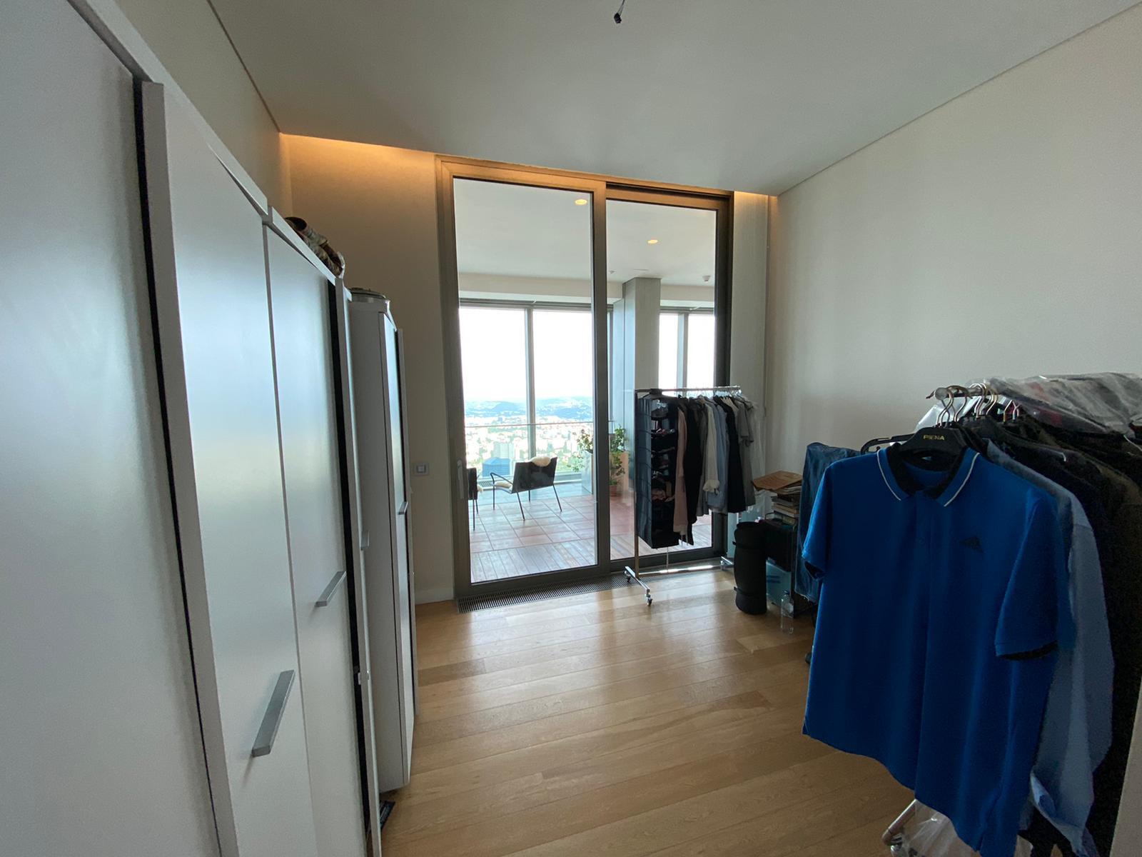 penthouse-istanbul-sapphire-tower-42th-floor-015.jpg
