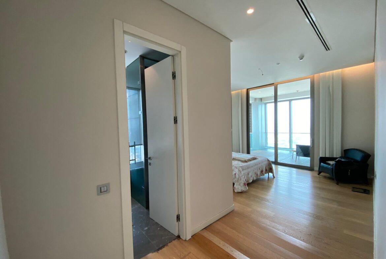penthouse-istanbul-sapphire-tower-42th-floor-017.jpg