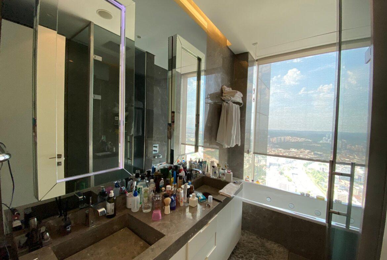 penthouse-istanbul-sapphire-tower-42th-floor-018.jpg
