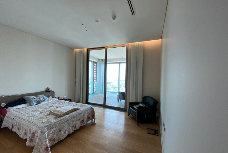 penthouse-istanbul-sapphire-tower-42th-floor-019.jpg