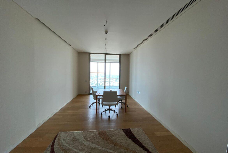 penthouse-istanbul-sapphire-tower-42th-floor-020.jpg