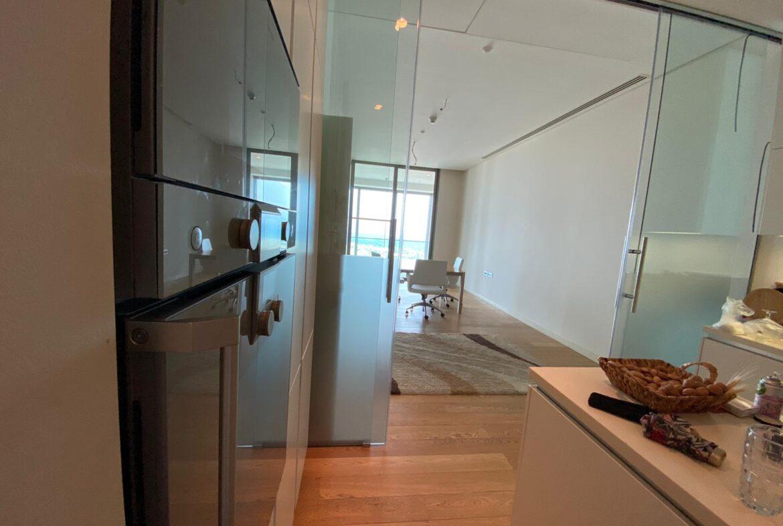 penthouse-istanbul-sapphire-tower-42th-floor-021.jpg