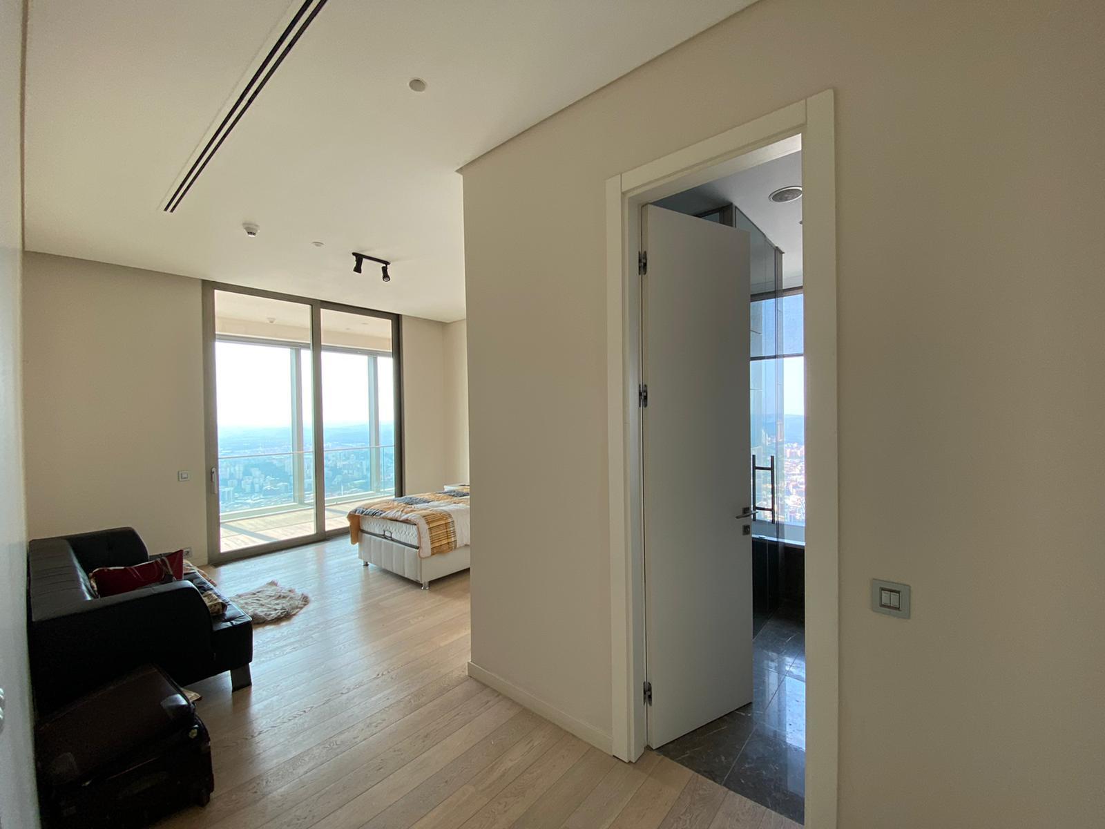 penthouse-istanbul-sapphire-tower-42th-floor-022.jpg