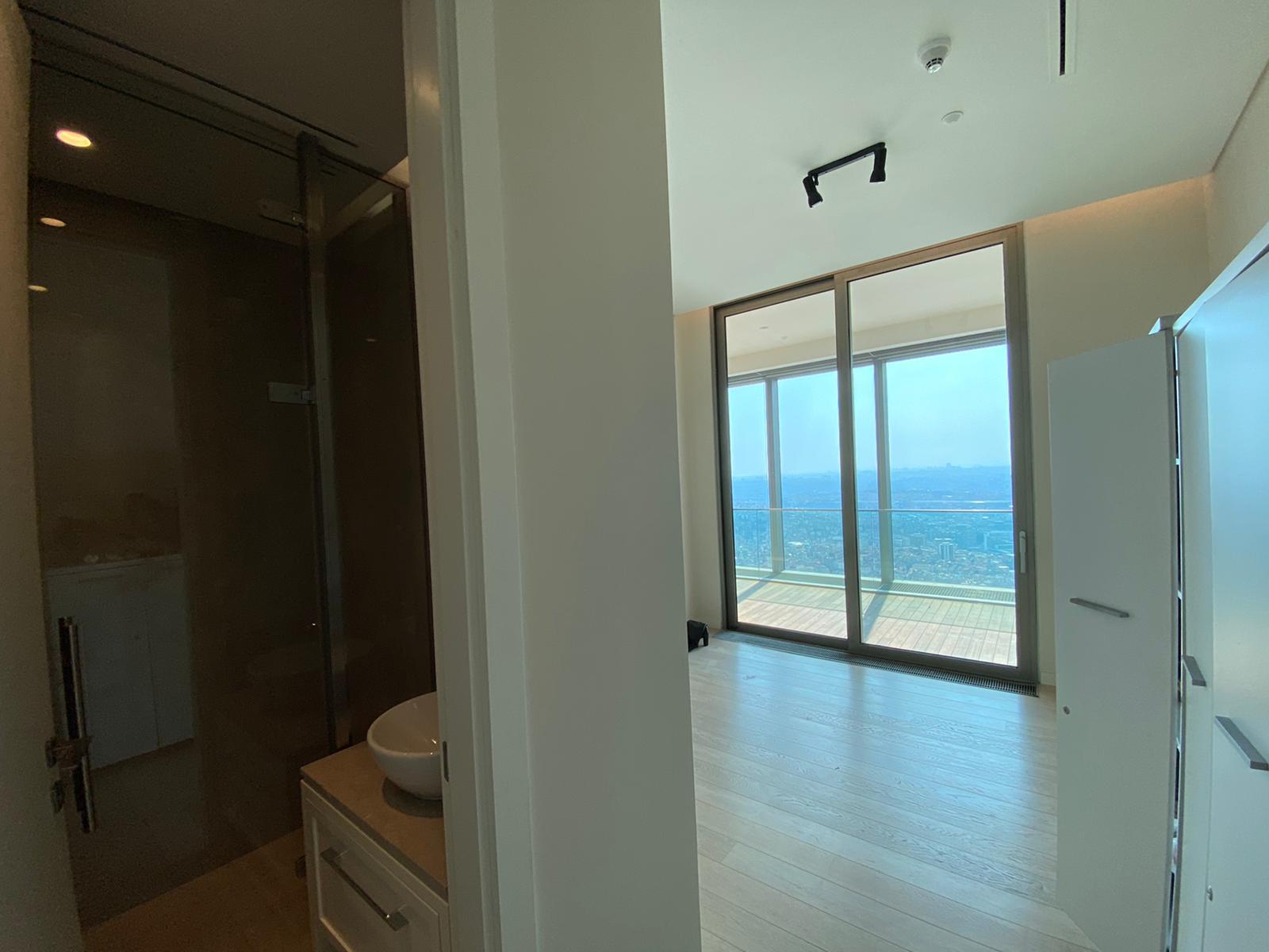 penthouse-istanbul-sapphire-tower-42th-floor-023.jpg