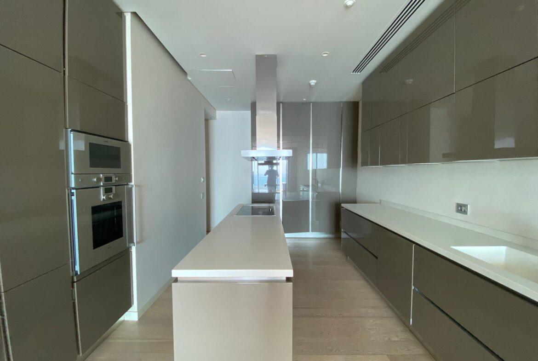 penthouse-istanbul-sapphire-tower-42th-floor-024.jpg