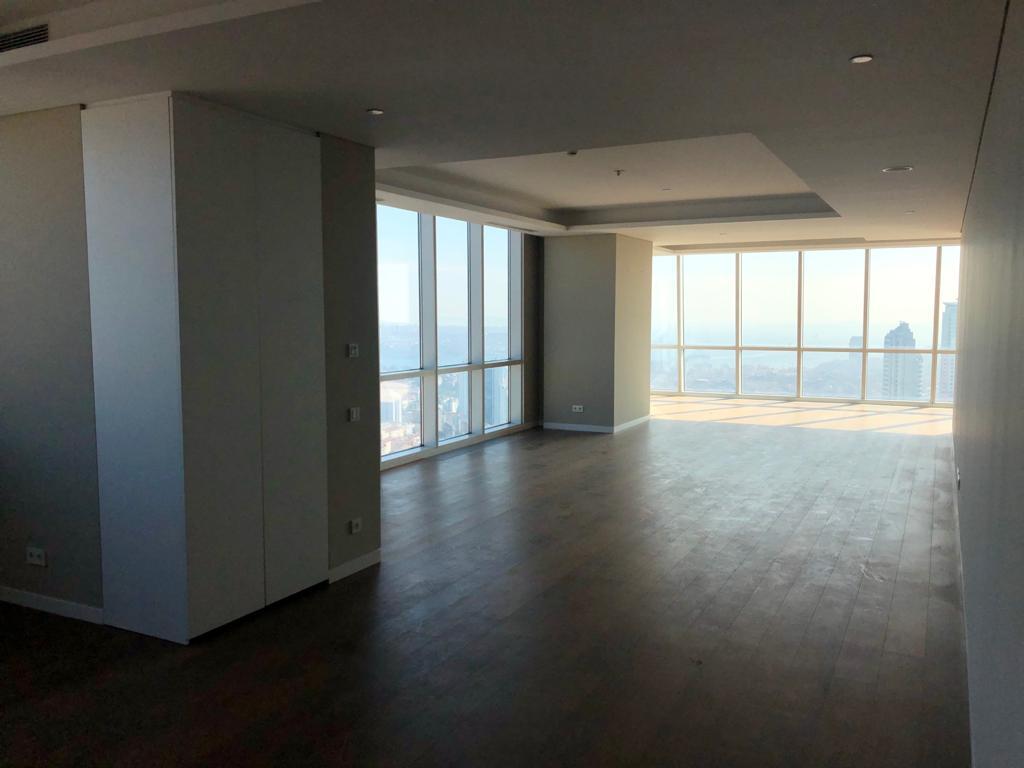 penthouse-trump-towers-35-36th-floor-002.jpg