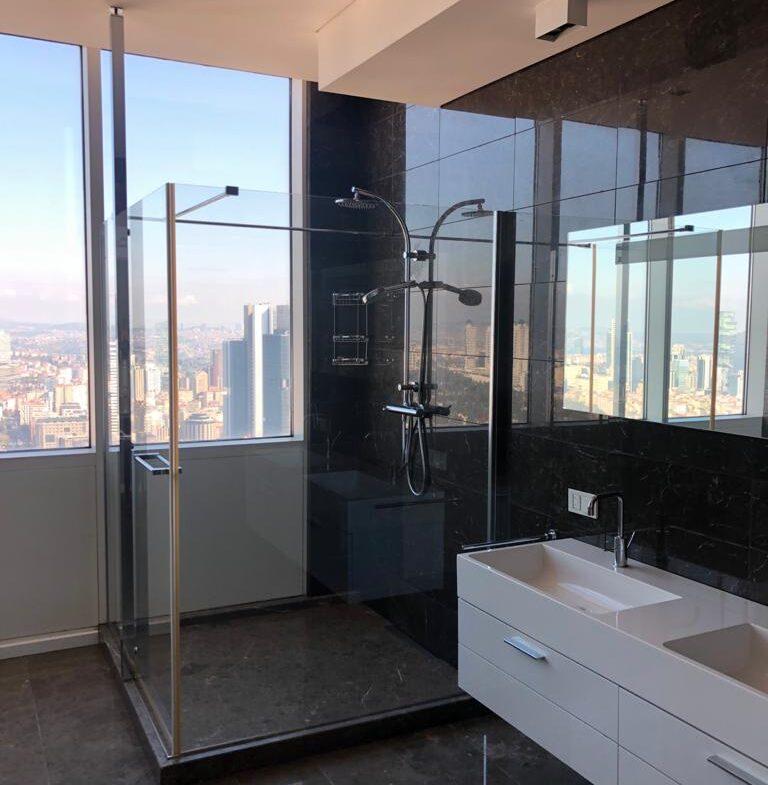 penthouse-trump-towers-35-36th-floor-005.jpg