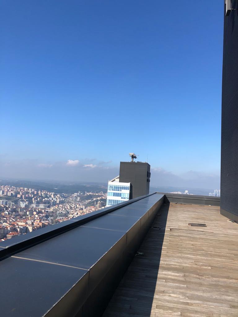 penthouse-trump-towers-35-36th-floor-008.jpg