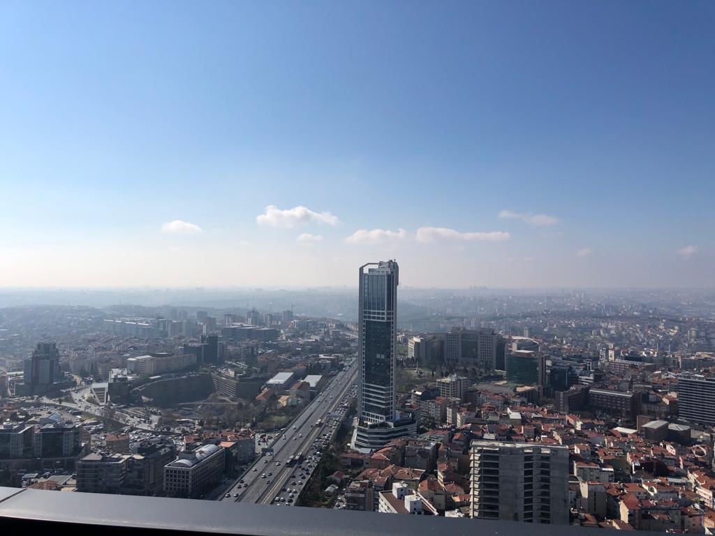 penthouse-trump-towers-35-36th-floor-009.jpg