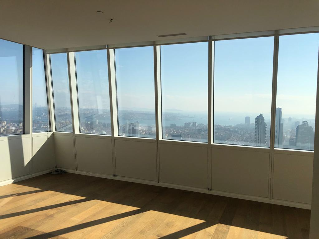 penthouse-trump-towers-35-36th-floor-017.jpg