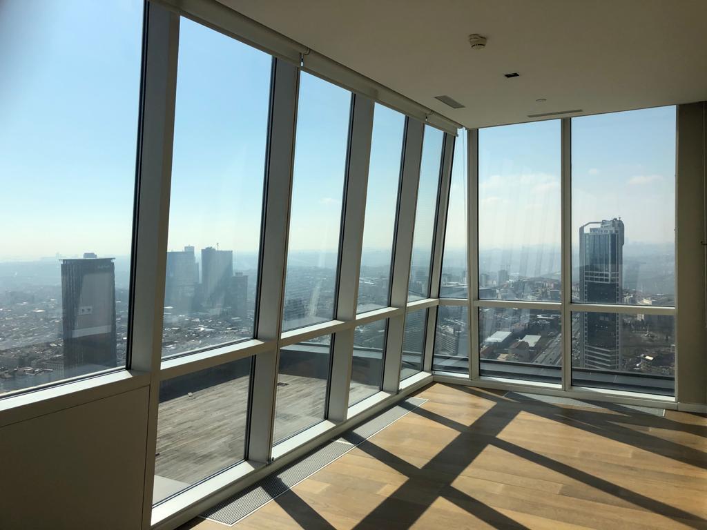 penthouse-trump-towers-35-36th-floor-018.jpg