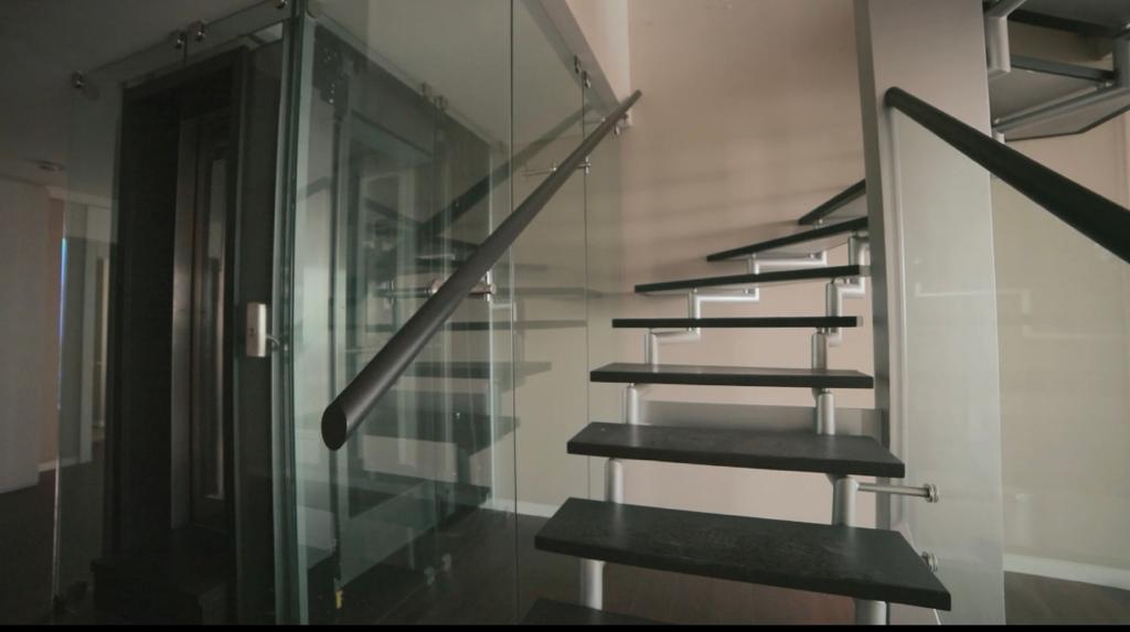 penthouse-trump-towers-35-36th-floor-023.jpg