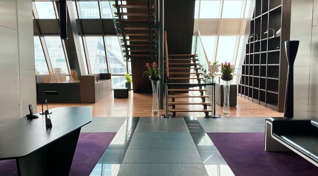 penthouse-trump-towers-35-36th-floor-024.jpg