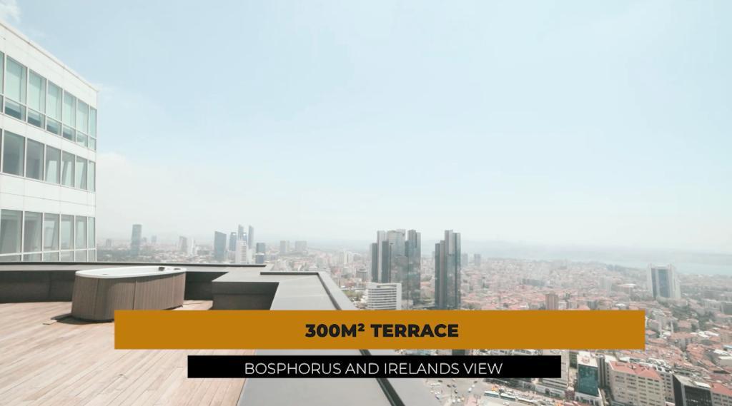 penthouse-trump-towers-35-36th-floor-025.jpg