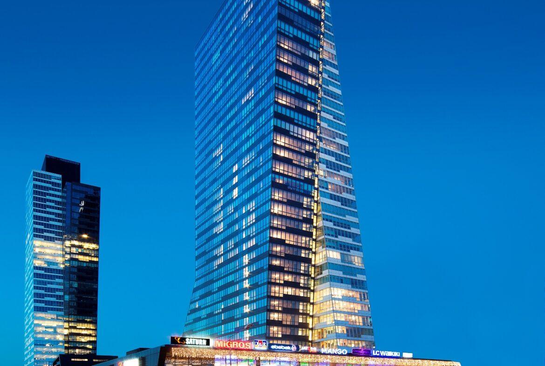 penthouse-trump-towers-35-36th-floor-028.jpg