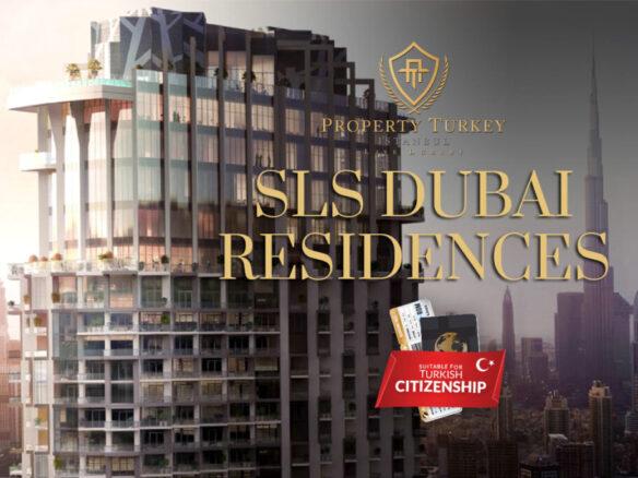 sls-dubai-residences-first-1024x687-1.jpg