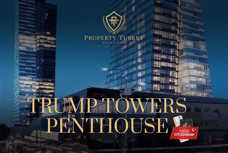 trmp-towers-Trump-Towers-35-36th-Floor-Penthouse-first.jpg