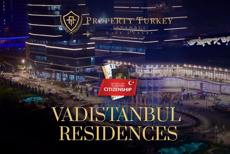 vadi-istanbul-residences.jpg