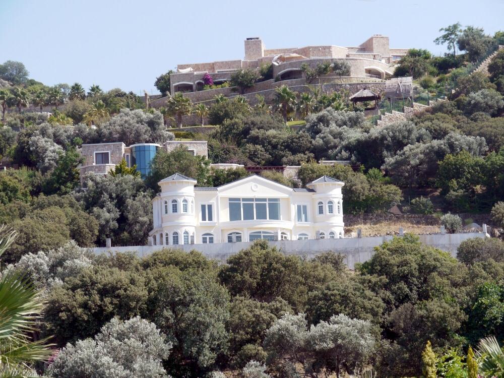 villa-for-sale-luxury-turkey-bodrum-001.jpg