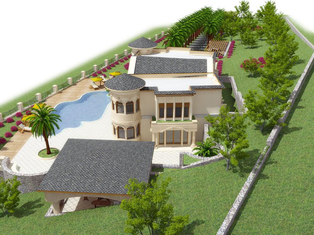 villa-for-sale-luxury-turkey-bodrum-003.jpg