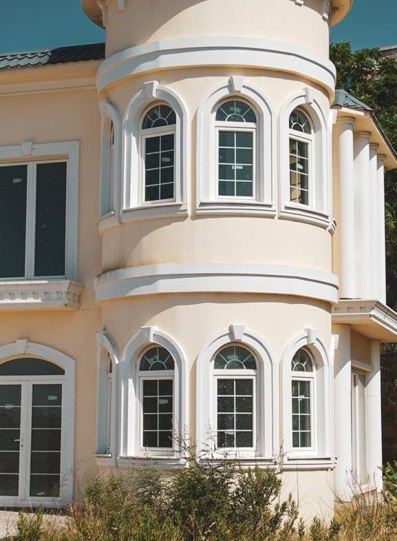 villa-for-sale-luxury-turkey-bodrum-006.jpg