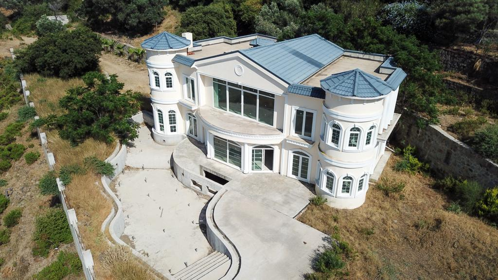villa-for-sale-luxury-turkey-bodrum-007.jpg