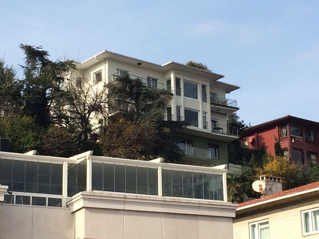 villa-istanbul-bosphorus-luxury-10.jpg