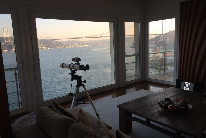 villa-istanbul-bosphorus-luxury-12.jpg