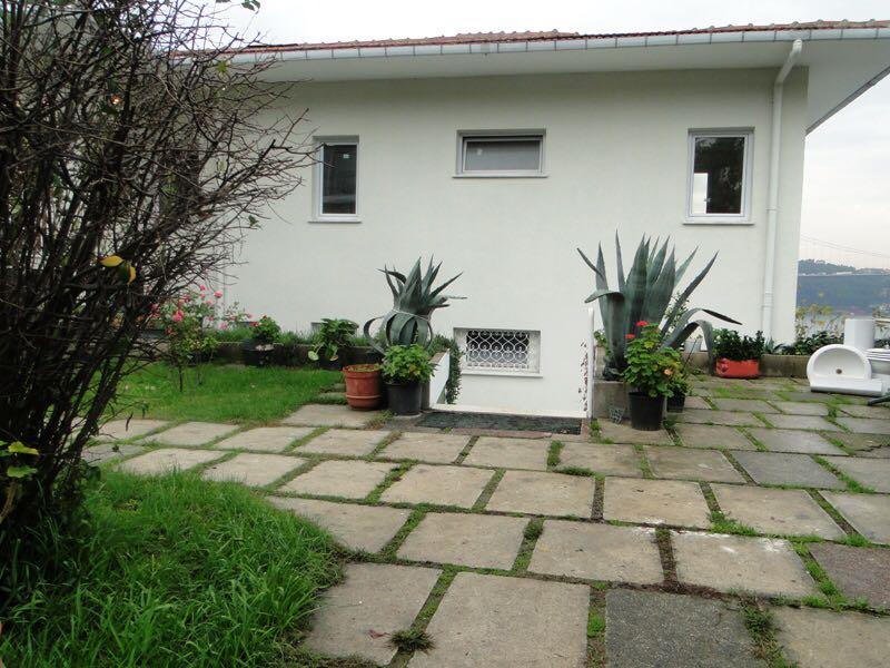 villa-istanbul-bosphorus-luxury-6.jpg