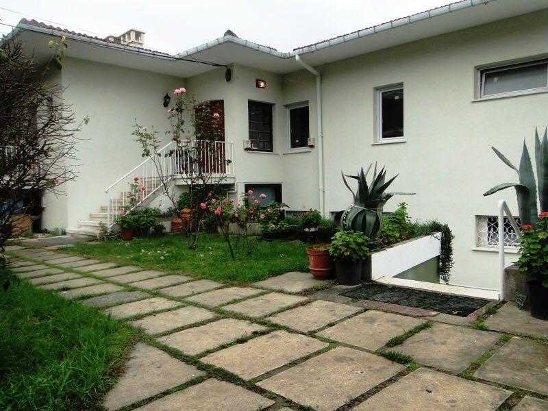 villa-istanbul-bosphorus-luxury-7.jpg