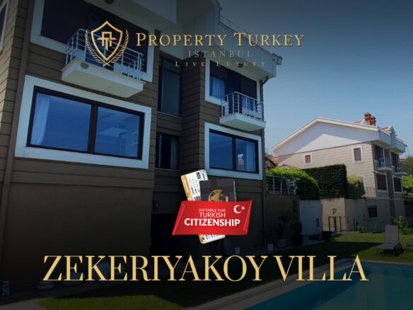 zekeriyakoy-villa-first.jpg
