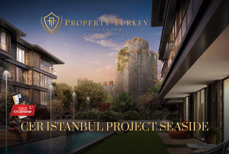 CER-Istanbul-Project-Seaside.jpg