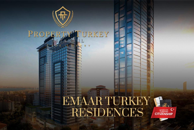Emaar-Turkey-Residences1.jpg