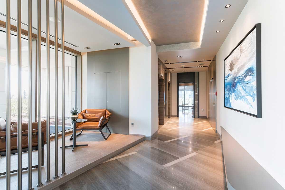 Sea-Side-Luxury-Project-001-27.jpg