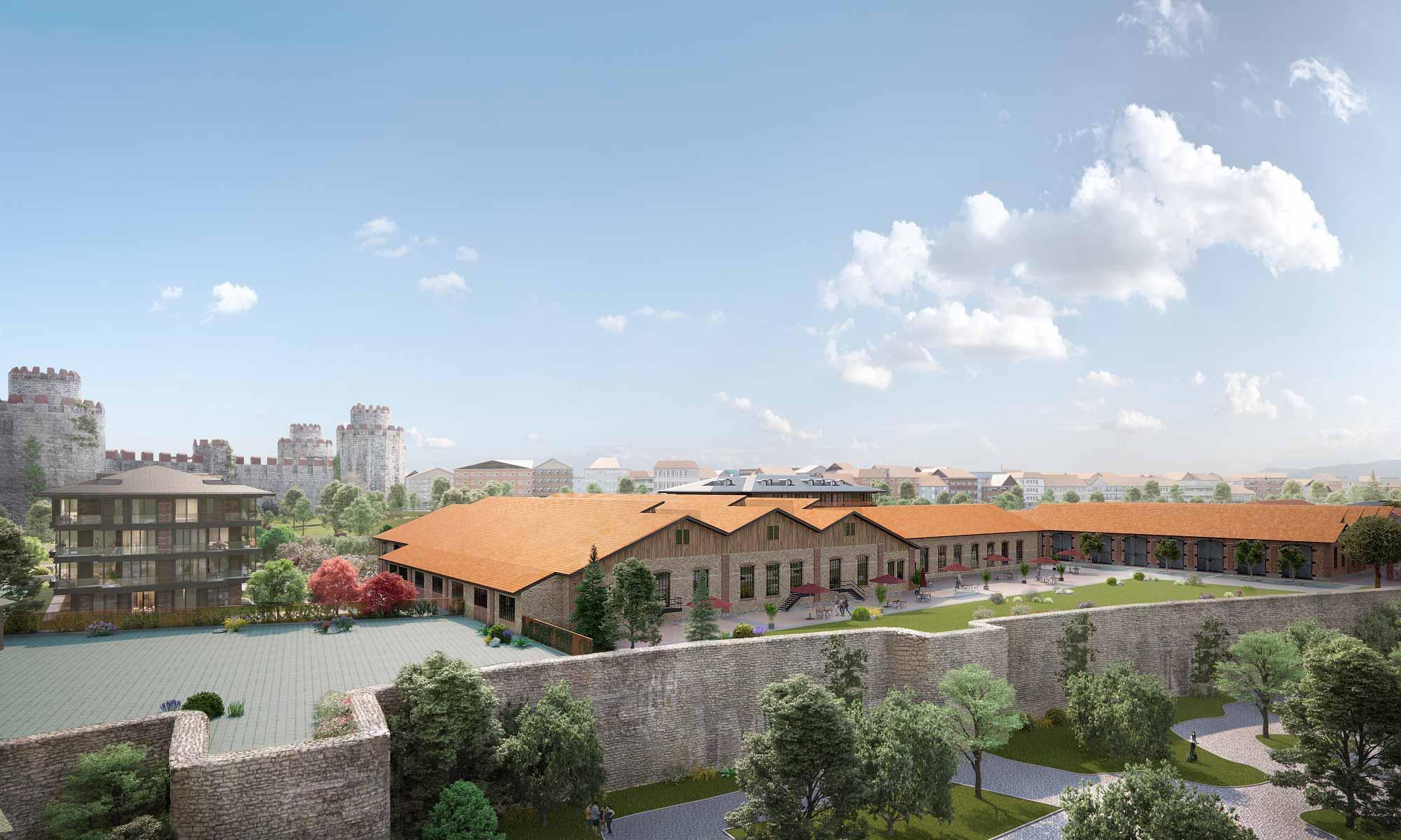 cer-istanbul-project-seaside-001-3.jpg