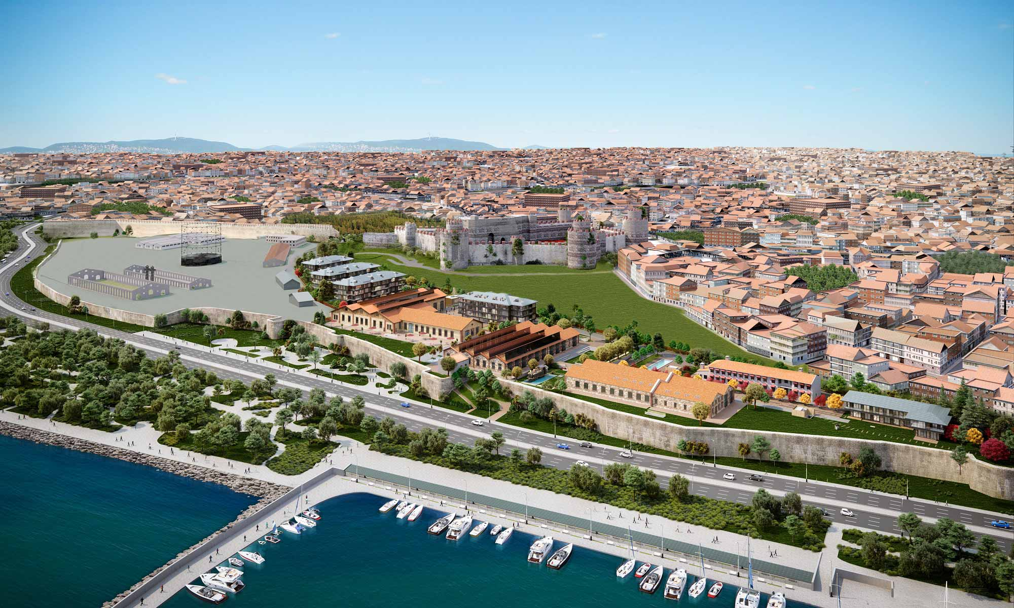cer-istanbul-project-seaside-001-6.jpg