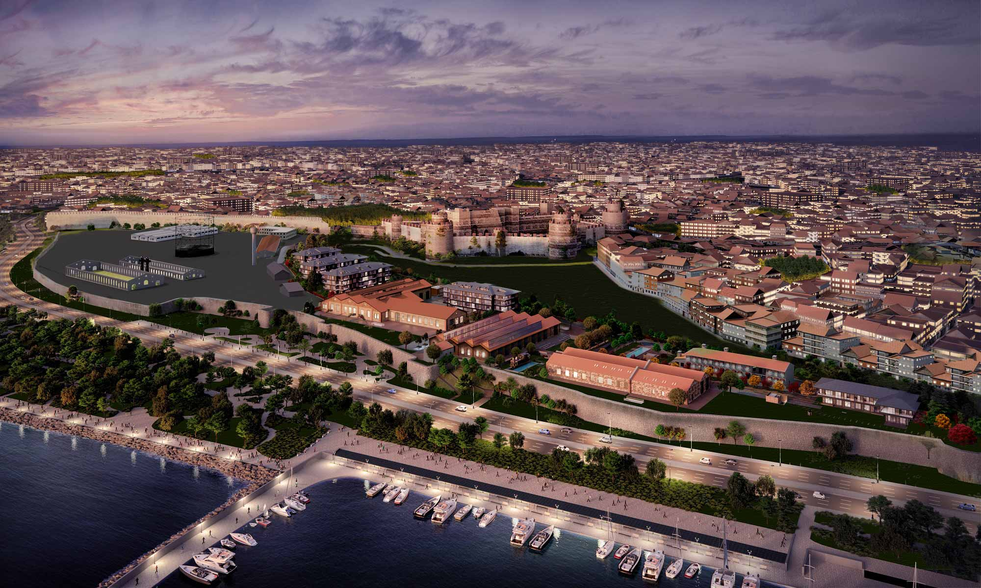 cer-istanbul-project-seaside-001-7.jpg
