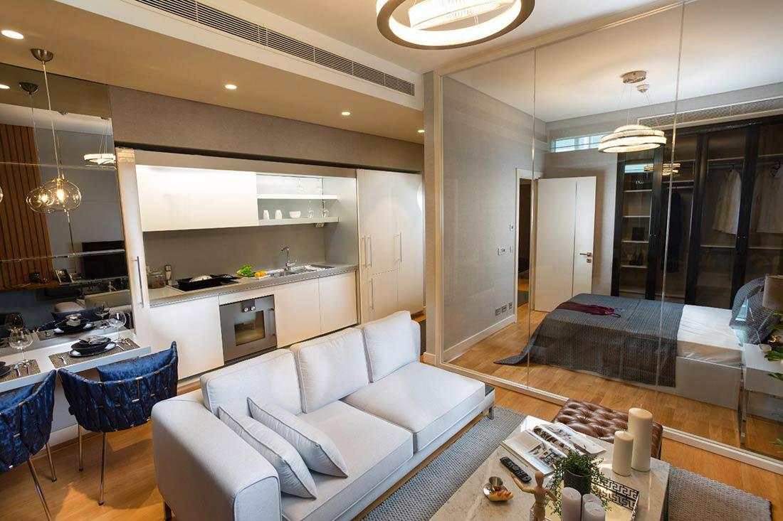 emaar-turkey-istanbul-residences-penthouses-1.jpg