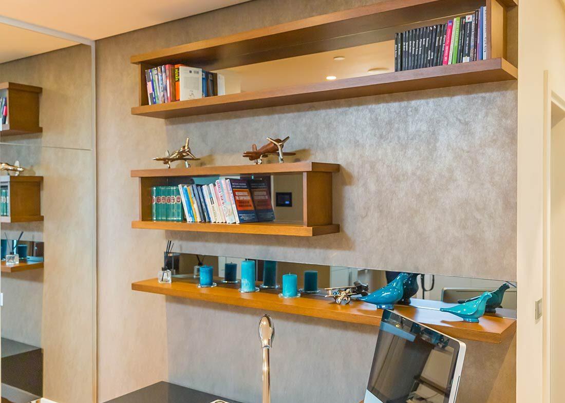emaar-turkey-istanbul-residences-penthouses-12.jpg