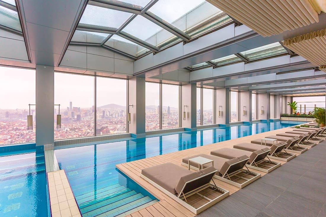 emaar-turkey-istanbul-residences-penthouses-14.jpg