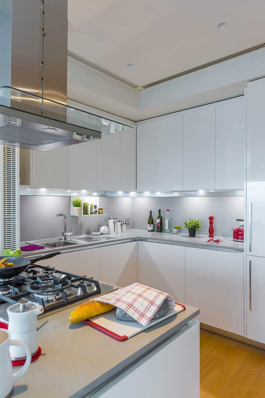 emaar-turkey-istanbul-residences-penthouses-18.jpg