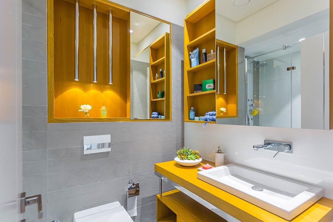 emaar-turkey-istanbul-residences-penthouses-20.jpg