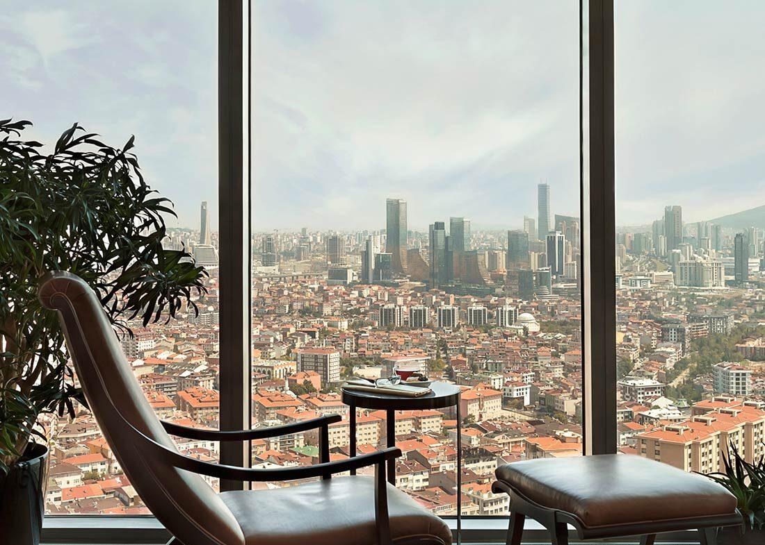 emaar-turkey-istanbul-residences-penthouses-21.jpg