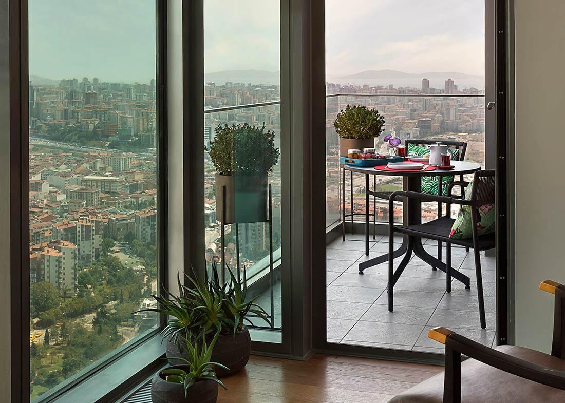 emaar-turkey-istanbul-residences-penthouses-22.jpg