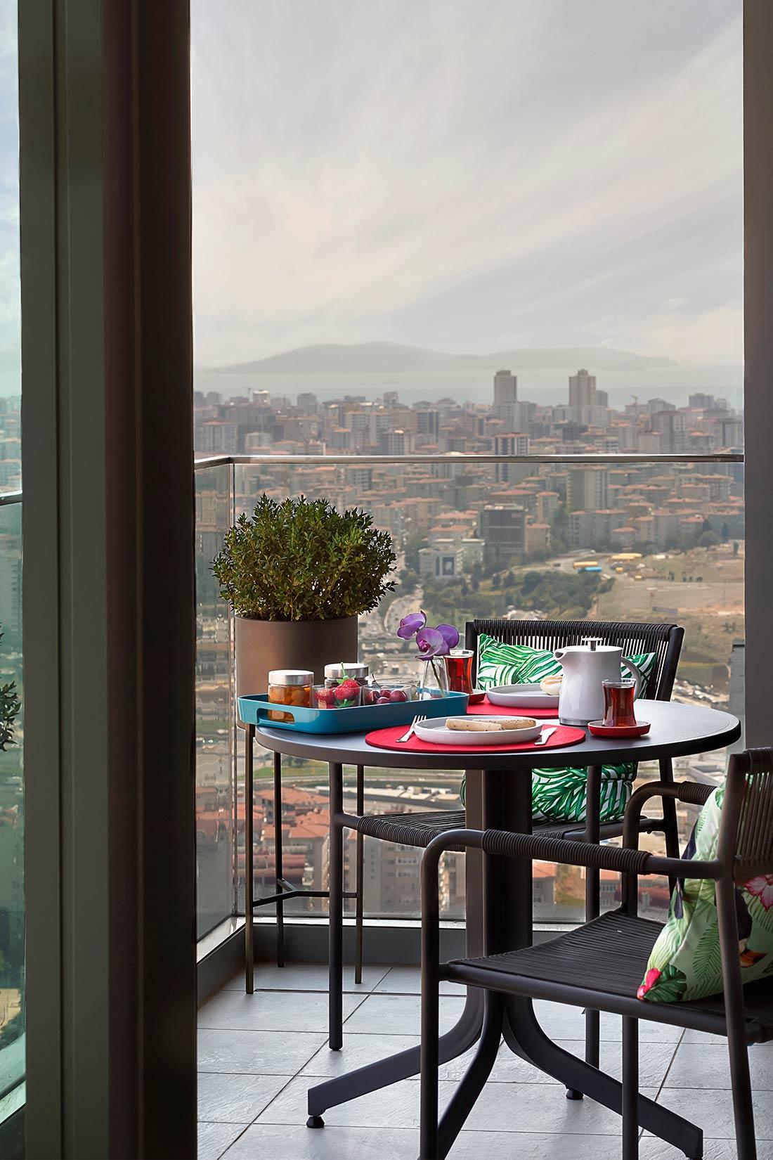 emaar-turkey-istanbul-residences-penthouses-23.jpg