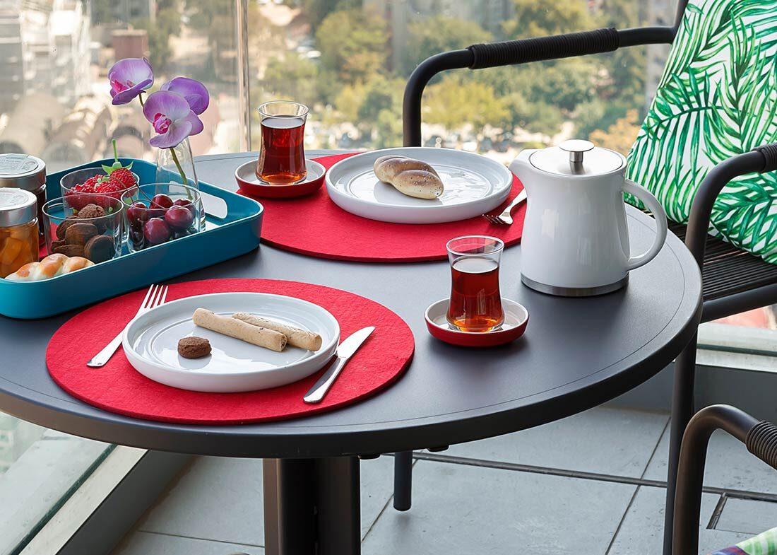 emaar-turkey-istanbul-residences-penthouses-26.jpg
