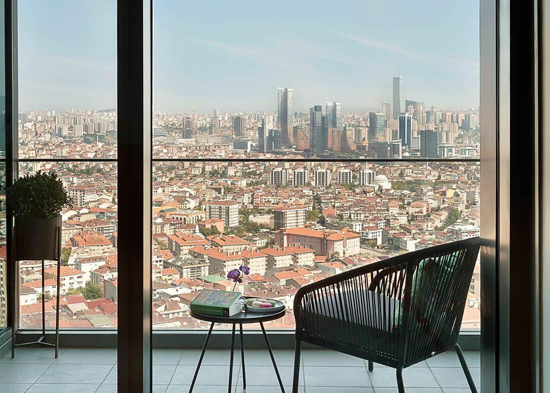 emaar-turkey-istanbul-residences-penthouses-29.jpg