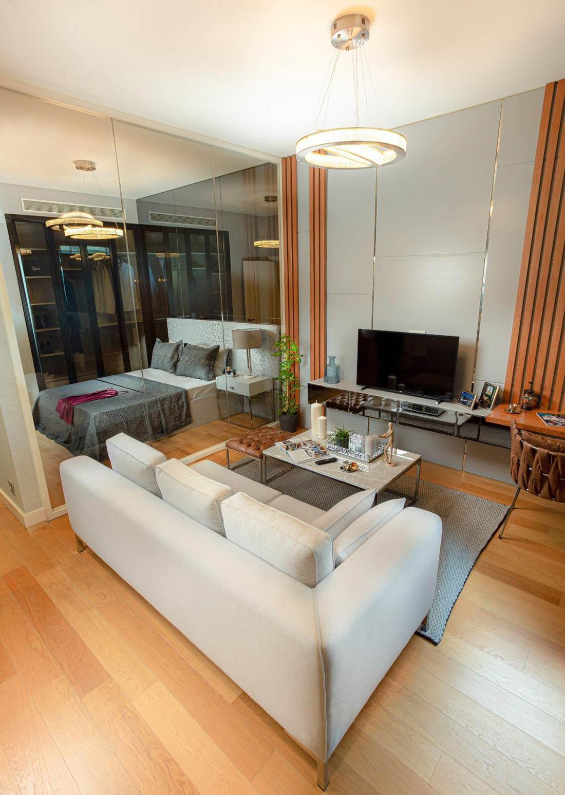 emaar-turkey-istanbul-residences-penthouses-3.jpg