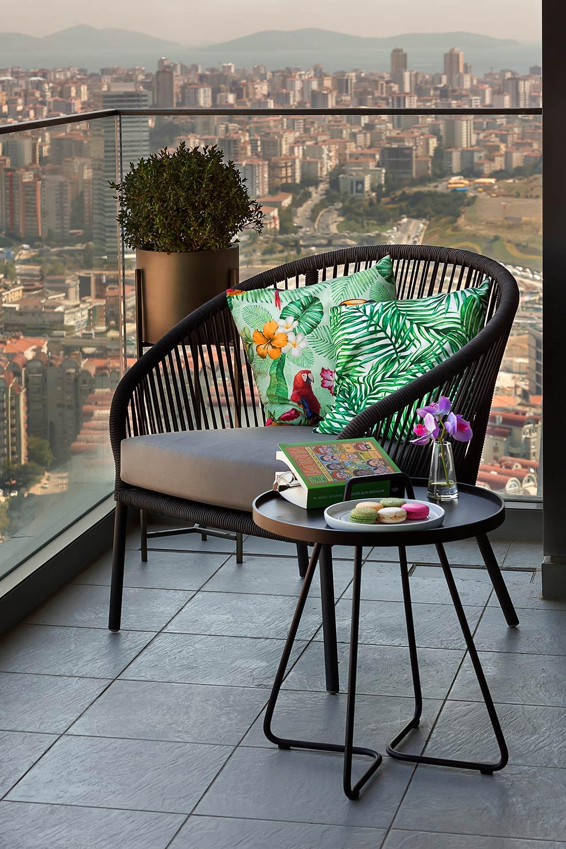 emaar-turkey-istanbul-residences-penthouses-32.jpg